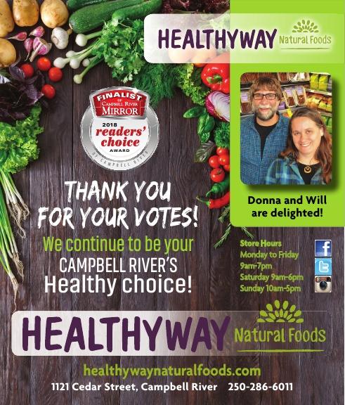 readers-choice-healthyway