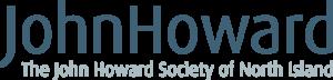 John Howard Society North Island