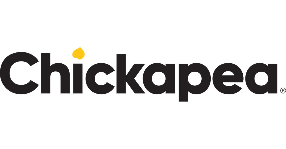 Chickapea