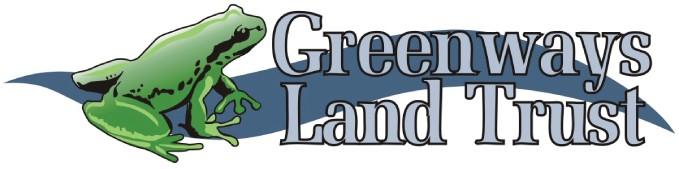 Greenwaysland Trust logo