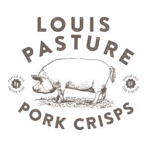 Louis Pasture