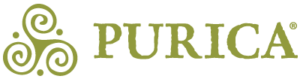 Purica Logo