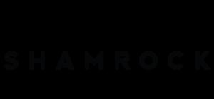 Shamrock Farm Logo