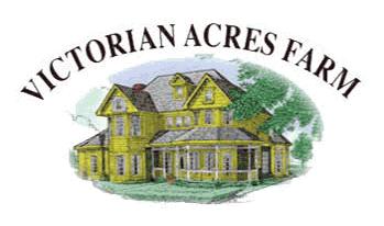 Victorian Acres