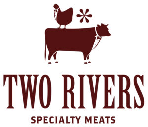 Two River Meats