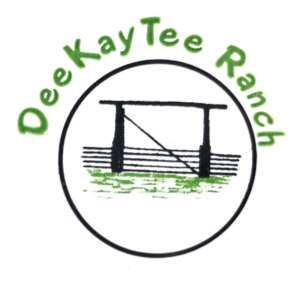 DeeKayTee Ranch