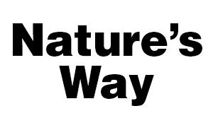 naturesway