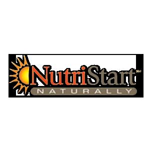 NutriStart