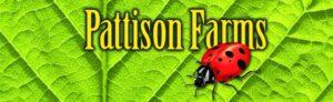 pattison farms logo