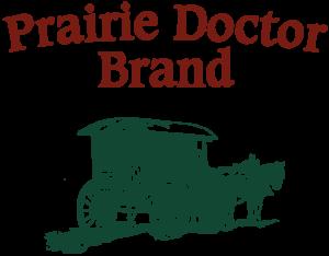 prairie dr