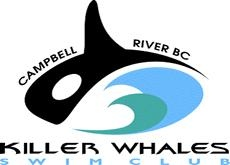 CR Killer Whales