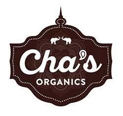 Cha's Organic Curry Paste with Dried Herbs