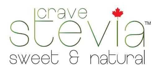 Crave Stevia