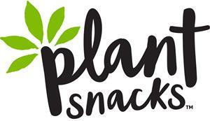 Plant Snacks – cassava root