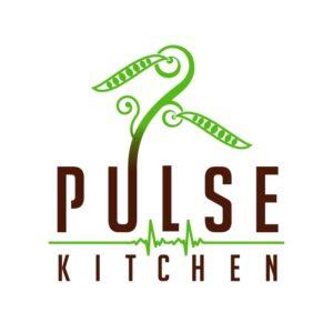 Pulse Kitchen