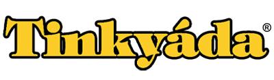 Tinkyada