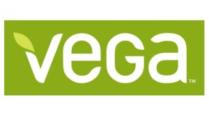 Vega protein & snack bars