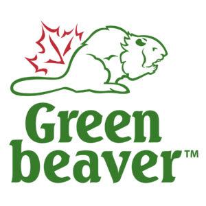 Green Beaver