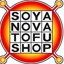 Soya Nova