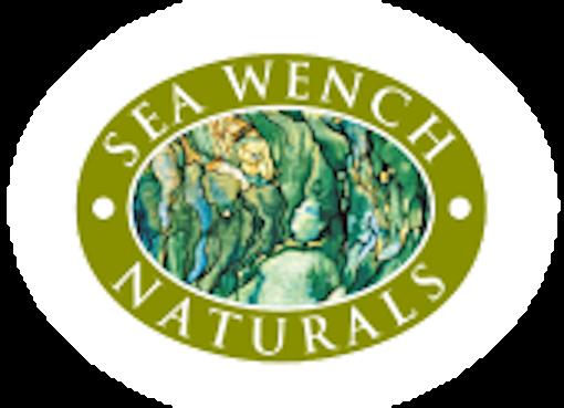 Sea Wench Naturals