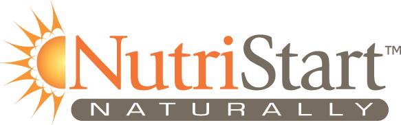 nutristart logo