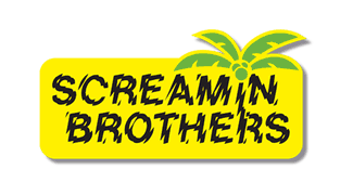 Screamin Brothers