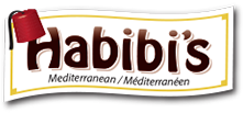 Habibi's